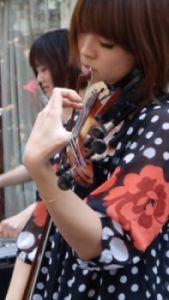 2010_0501AD.JPG