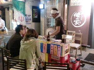091114_asagaya_ayumi_ennichi_8.jpg
