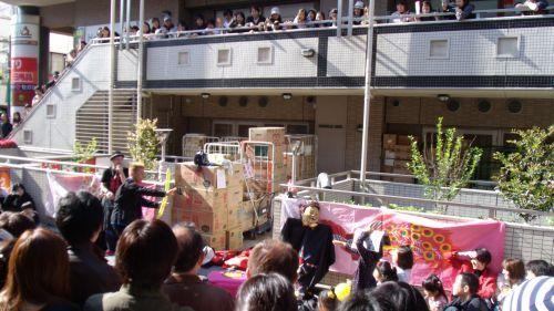 2010_0501AZ.JPG