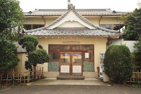 nikotama_oyamadai_02.JPG