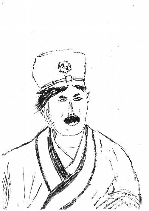 910-3-002岡倉天心平常.jpg