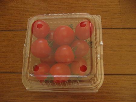 5759_lunch_tomato.jpg