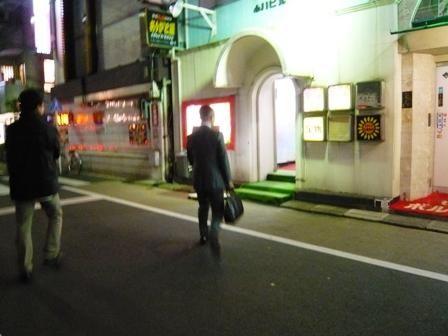 kichijyoji01.JPG