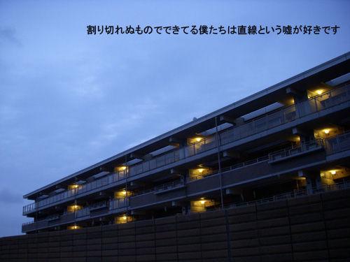 DSCN2918_ORIのコピー.jpg