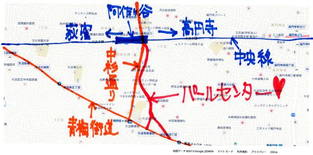 asagaya-map