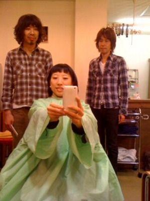 091128_kobaemon_craze_01.jpg