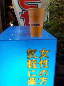 091114_asagaya_ayumi_ennichi_5.jpg