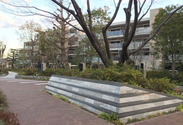 ayumi_asagaya_20170225_2