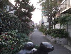 kouenji_20100107_03.jpg