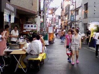 090823_asagaya_ayumi_tanabata_8.jpg