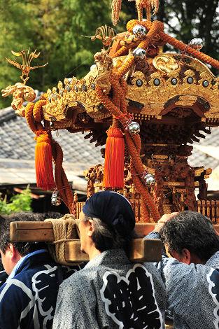 20101003nikotama_ennnichi_021.JPG