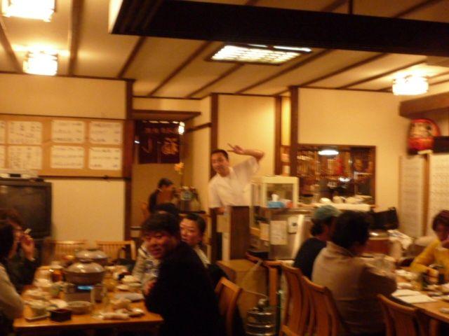 shibuya090224_05.jpg