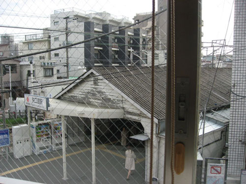 5148_madokara123