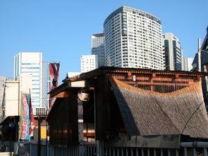 sinagawa02.jpg