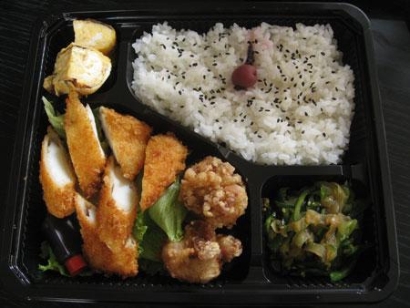 5816_lunch_ben.jpg
