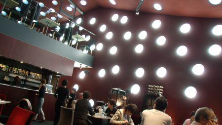kouenji_20100120_04.jpg