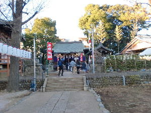 100102_asagaya_ayumi_sukajinjya_01.jpg