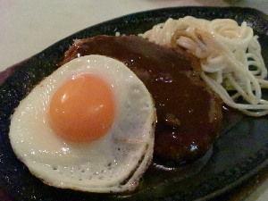 100206_asagaya_ayumi_kuronbo_04.jpg