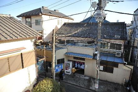 yanaka_sekaiyu_01