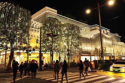 20101205_nikotama_04
