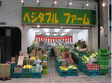2406_lunch_beji.jpg
