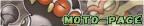 MOTO-PAGE