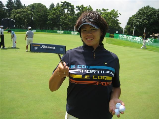 TaylorMade-adidas Golf BLOG (...