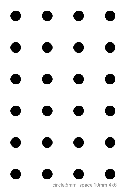 circlepattern4x6_2