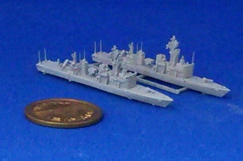 幕之内弁当三次元造形のblog タグ:あぶくま型護衛艦     あぶくま型護衛艦が届くあぶくま型護衛艦をつくる                  tmakunouchi2013