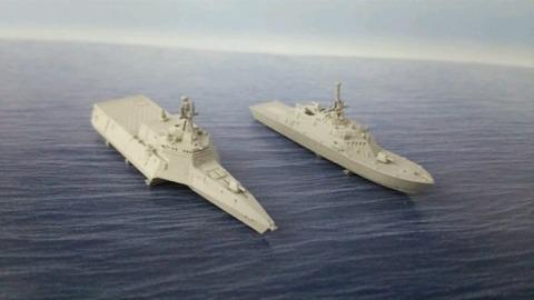 インディペンデンス級沿海域戦闘艦の画像 p1_3