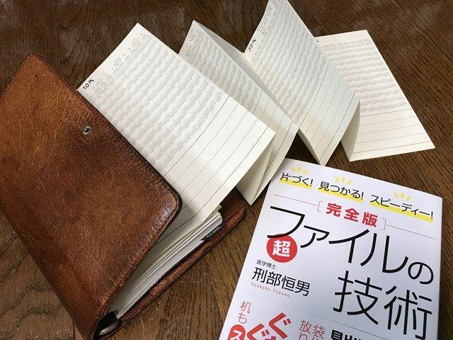 20170927_夢を実現する手帳術