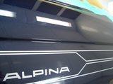 アルピナ16