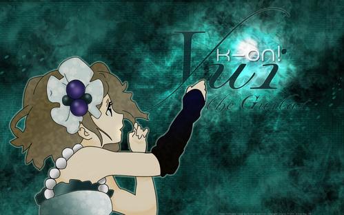 k-on!-93(1680x1050)