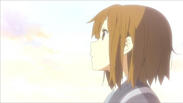 anime20ch53966