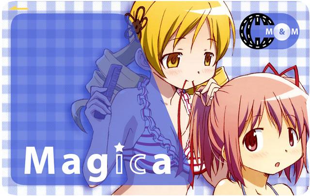 magica_mmmdk_1_thumb