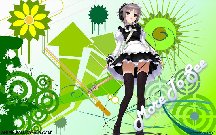 anime20ch65181
