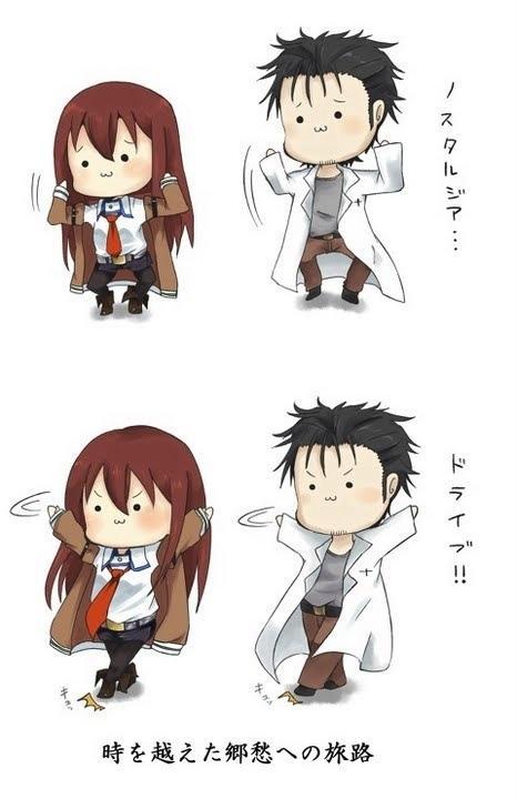 anime20ch81471