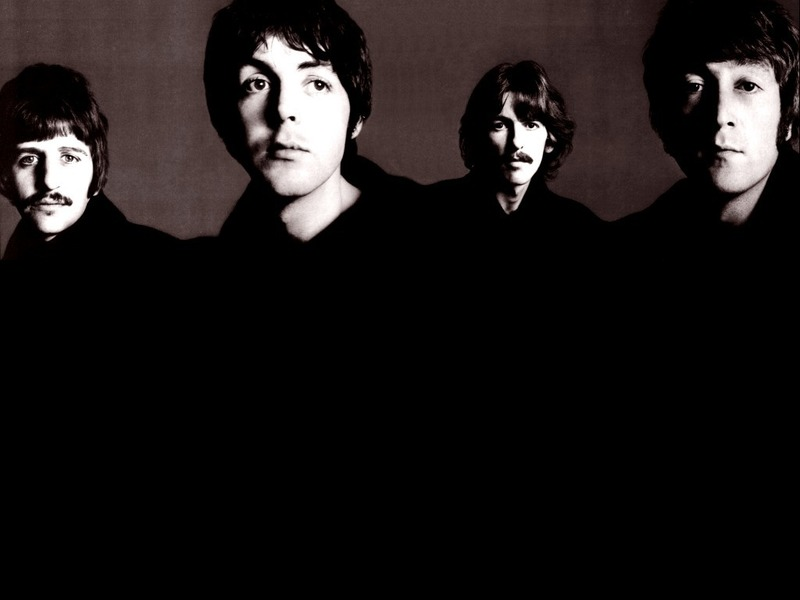 Beatles-In-Black-1-PQTIFIX4TW-1024x768
