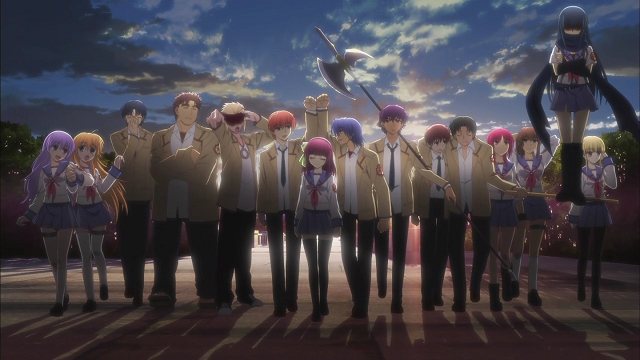angel-beats-xxxx1020