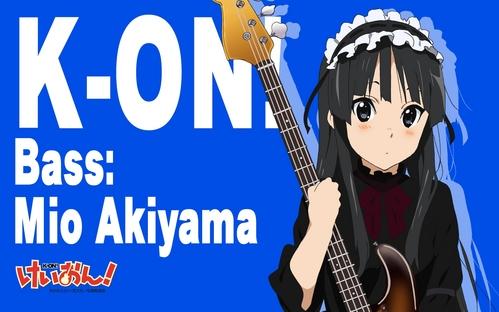 k-on!_199(1920x1200)