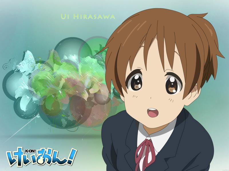 10_0731hirasawa_ui0010
