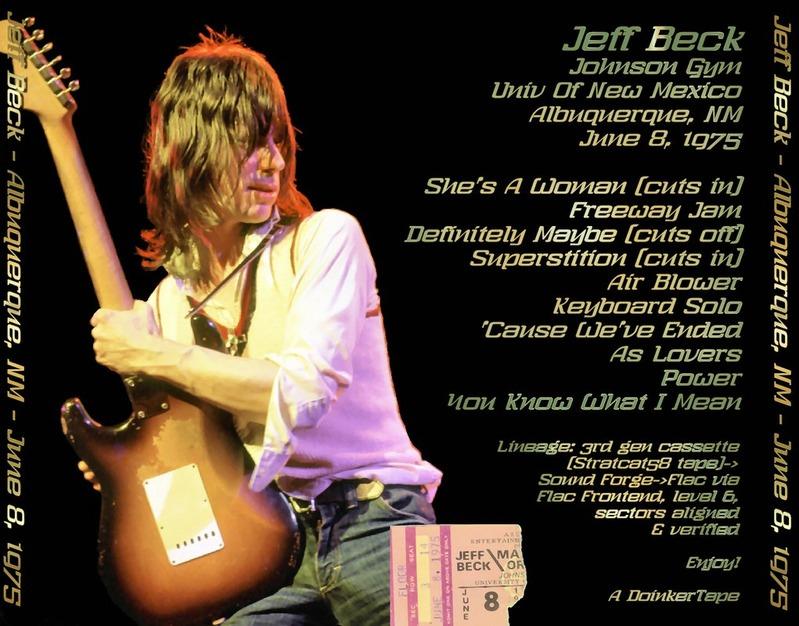 Jeff_Beck_1975-06-08_b