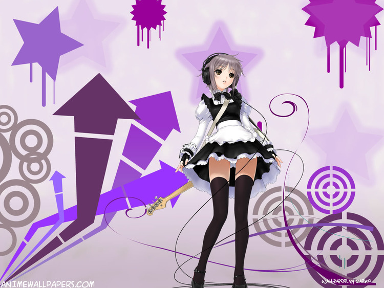 anime20ch65182
