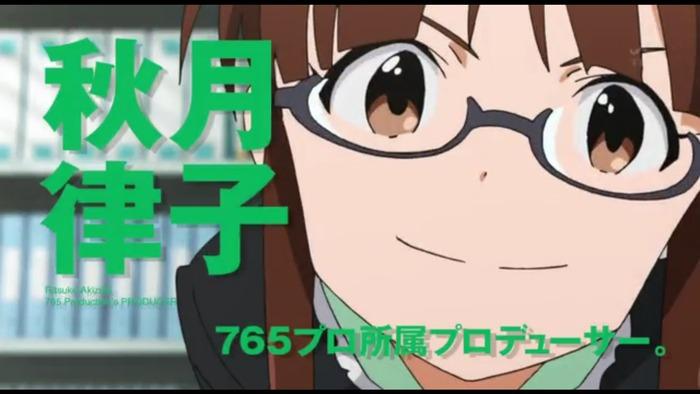 599_1