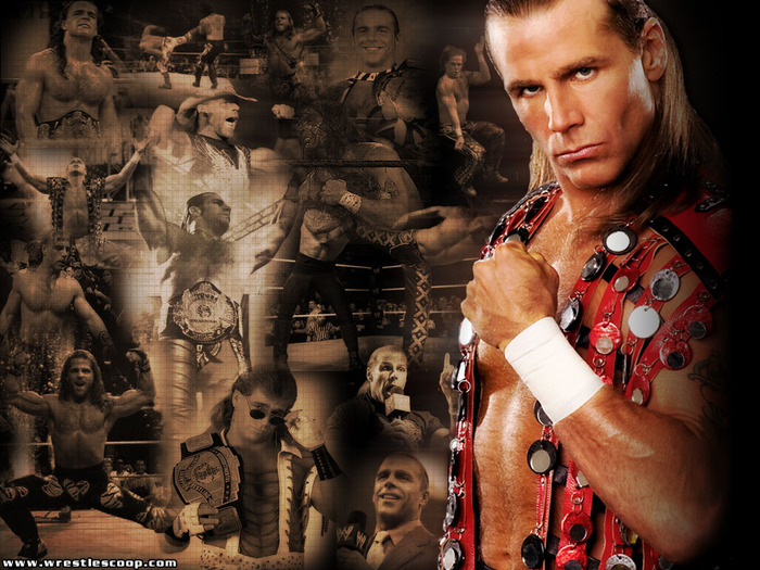 hbk_wallpaper_02