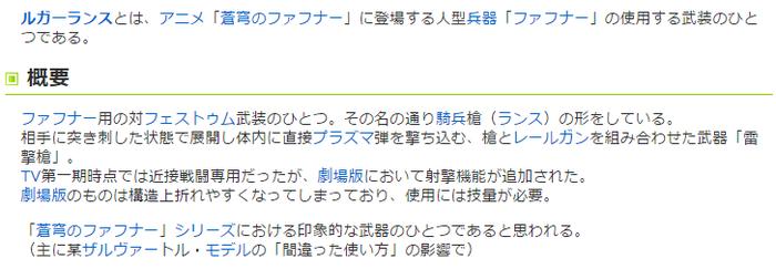 20150505001