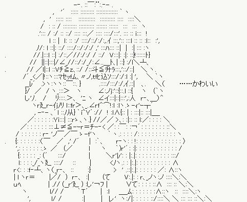 r5011