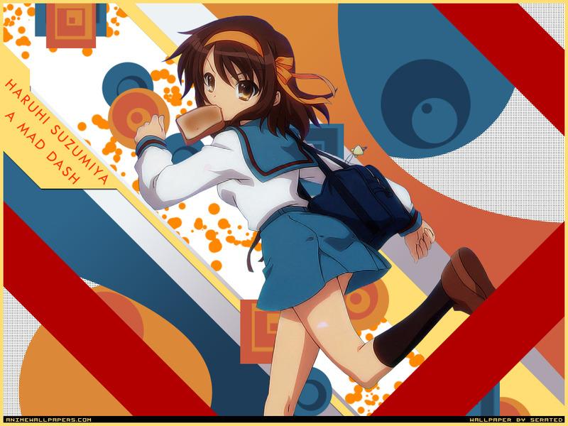 anime20ch65166