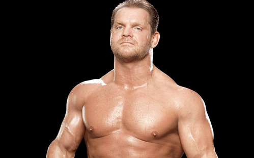Chris_Benoit