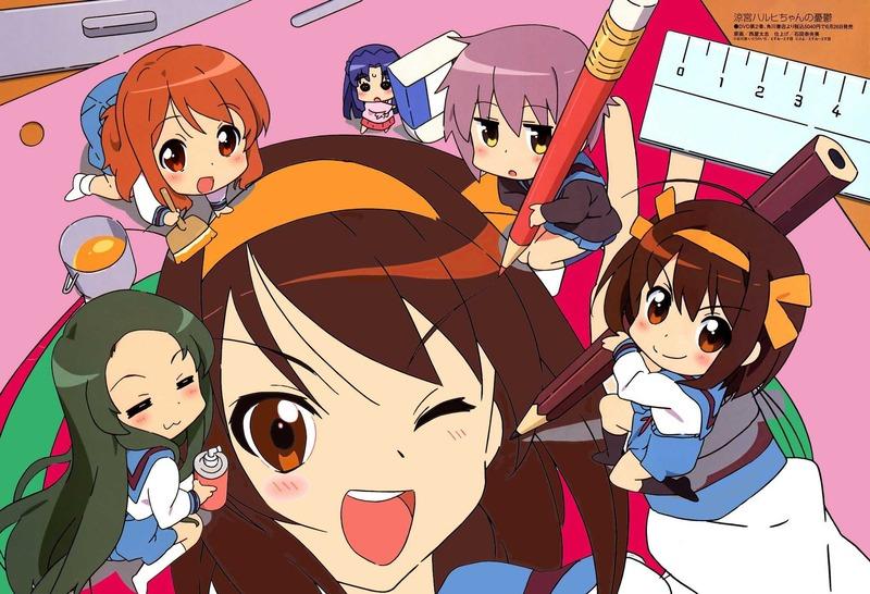 anime20ch65275